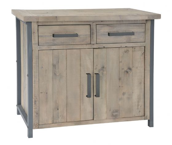 Carbis Small Sideboard - Special Order